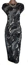 Wallis Wiggle, Pencil Casual Dresses for Women
