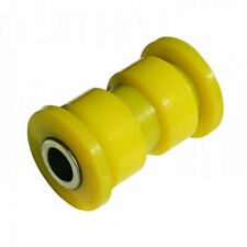PU rear leafspring front bushing 15-06-3611 compatible with FORD F150 Mark LT