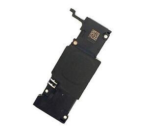 iPhone 6S Plus New Internal Loudspeaker Ringer Buzzer Speaker Sound Module Part
