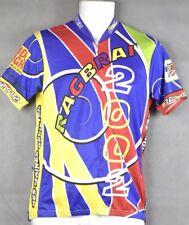 AUSSIE Specialized 2002 World Champion Cycling Jersey Men's Size Medium