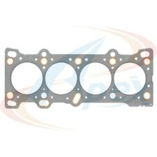 Engine Cylinder Head Gasket-VIN: 1, SOHC Apex Automobile Parts AHG415