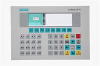NEW SIEMENS OP15-C1 6AV3515-1MA20-1AA0 Membrane Keypad  #H1274 YD