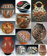 #UK 4016 Underglaze Pottery Paints Colours Ceramic Earthenware up to 1200°C