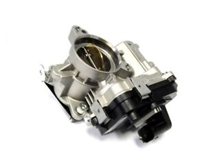 Throttle Body FIAT MODELS : SAAB 9-3 : VAUXHALL SIGNUM : VECTRA : 68323