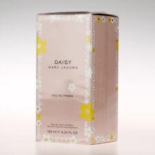 Marc Jacobs Daisy Eau So Fresh - EDT Eau de Toilette 125ml