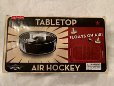 Lagoon Tabletop Air Hockey Game