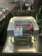 Commercial Meat Tenderizers For Sale Ebay