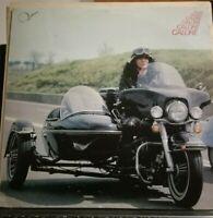 RENATO ZERO - Q DISC - CALORE - Spiagge Voglia Navigare Fantasia - VINILE 1983