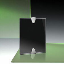 Grothe Mistral 600E, Additional Wall mounted or Freestanding Wireless Chime