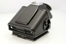 Hasselblad Meter Prism Finder PM5 for 202FA 203FE 205FCC
