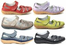 Velcro Sports Sandals for Women