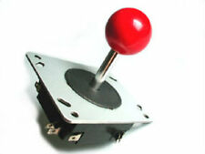 J-Stik Ball-Top (Sanwa JLW-TM-8 type) from Ultimarc great for Mame