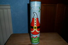 CUTE QUALITY NEXT UNISEX ADULT CHRISTMAS SANTA APRON****BNIB****NEW***GIFT?