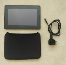 BlackBerry PlayBook Wi-Fi 7 inch **FREE SHIPPING**