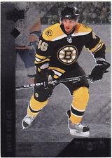 DAVID KREJCI, BOSTON BRUINS, RARE NHL CARD, 1.