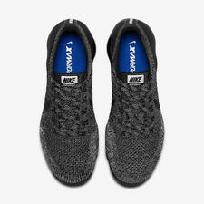 Nike Nike Air Atletismo Zapatos Deportivos para Hombres | eBay