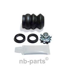 Cylindre D 'em Brayage Kit de Réparation 25,4mm Daf F 1100 1300 1700 2100 3300