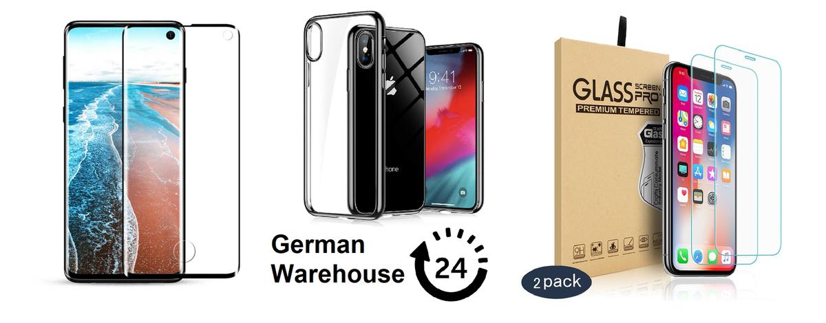 german.warehouse.24