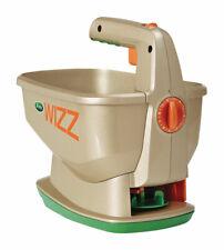 Scotts  Wizz  Handheld  Spreader  For Fertilizer