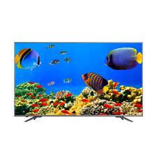 """Tv Hisense 55"""" 55n6800 Uled UHD STV HDR 2200hz"""