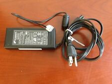 Radiant P1530/P1230 NCR 7754 power supply 6 wire 9NA0900514