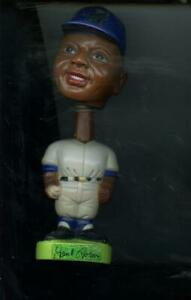 1974 Hank Aaron BobbleHead Sports Specialties Figurine Bobble Head Baseball MLB