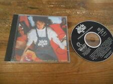 CD Ethno Bijelo Dugme – Sanjao Sam Nocas Da Te Nemam (13 Song) CROATIA REC jc