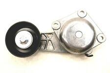 NEW Dorman Serpentine Belt Tensioner 419-207 Ford F & E Series 4.6 5.4 6.8 97-05