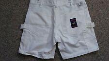 Centaur Men's Short, Size 38 Brand New