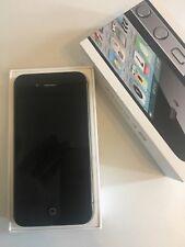 IPhone 4 o 4s-defectuoso