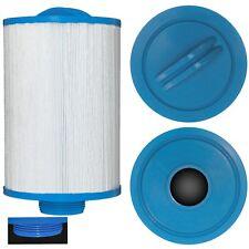 2 x 4CH21 Vita Spas Filter Aegean Spa Filters Hot tub FC0121 Leisure Bay Dolpine