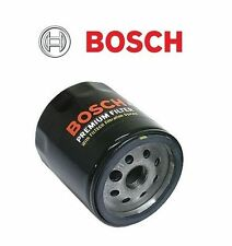 Engine Oil Filter Bosch 3330 for Toyota Sequoia Land Cruiser Camry Lexus GS430