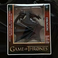 Game of Thrones Action Figure Drogon McFarlane Toys 23 cm