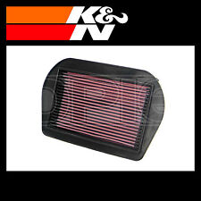 K&N Air Filter Motorcycle Air Filter for Honda PC800 Pacific Coast | HA - 8089
