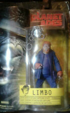 2001 Planet of the Apes Limbo Figure.