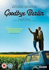 Goodbye Berlin [DVD][Region 2]