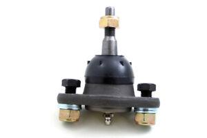Upper Ball Joint  Mevotech  MK5292