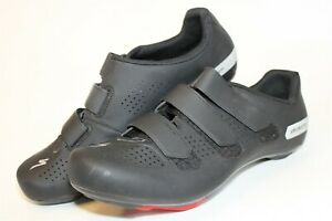Specialized NEW Mens 12.25 46 Sport Road Cycling Bike Cleats Shoes 61217-3046