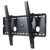"Tilt TV Wall Mount for VIZIO Samsung 43 48 50 55 60 65 70 75"" LED LCD M70-D3 CXM"