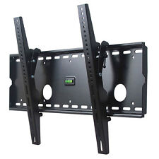 "Tilt TV Wall Mount for VIZIO Samsung 43 48 50 55 60 65 70 75"" LED LCD M70-D3 CXM"