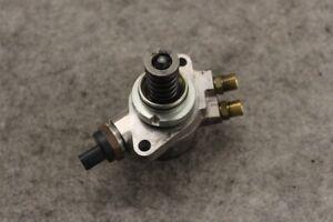 044 bomba combustible bomba bomba de gasolina Black 300lph VW 16v vr6 r32 turbo Audi