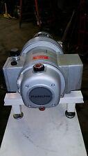 Rietschle Thomas Vacuum Pump