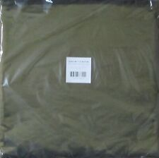 ZOVIET FRANCE The Tables Are Turning 2xLP CLOTH BOXSET spk coil nurse with wound