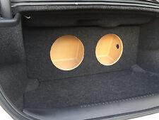 Car electronics for chrysler 300 ebay 2011 chrysler 300 300c custom subwoofer enclosure sub speaker box 2 10 thecheapjerseys Images