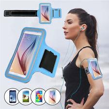 Brassards bleus pour téléphone mobile et assistant personnel (PDA) Samsung