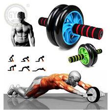 Attrezzi fitness per addominali
