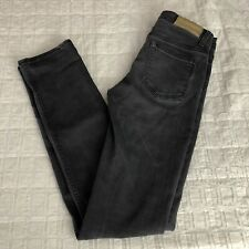 ACNE Hex/Filter Skinny Jeans Women's Size 28