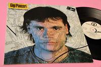 GIGI PANCERI LP A 100 METRI DA CASA ORIG 1983 NM PROMO !!!!!!!!!!!!!!