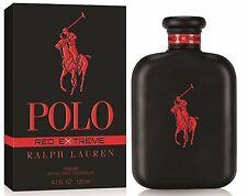 Ralph Lauren POLO RED EXTREME 75ml Parfum EDP NEW & CELLO SEALED