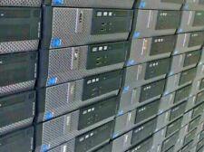 Dell Optiplex 7020 SFF PC i5 4590 3.30GHz 8GB RAM 256GB SSD Win 10 Pro Computer